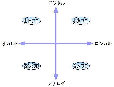 20100105_2.jpg
