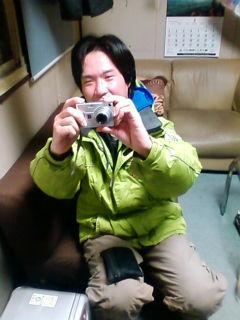 20100115181827.jpg