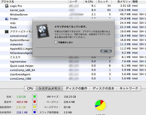 Logic 32bit