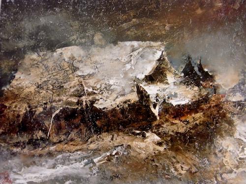 20100607-03