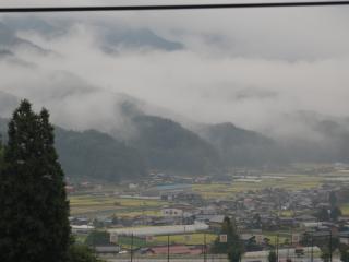 20100913-33.jpg