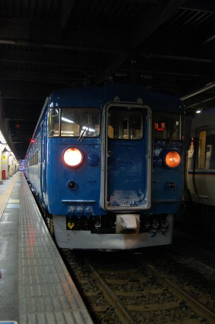 blog20100301-1.jpg