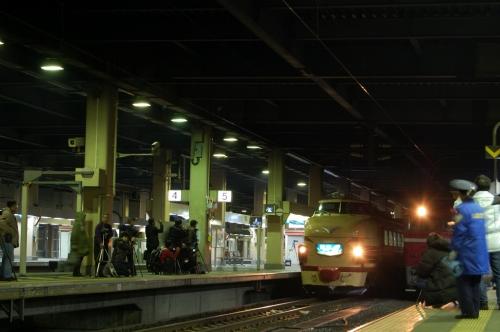 blog20100321-3.jpg