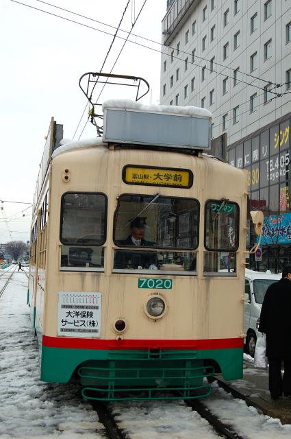 blog20100338-6.jpg