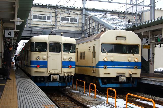 blog20100338-7.jpg
