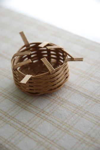 basket14-9.jpg