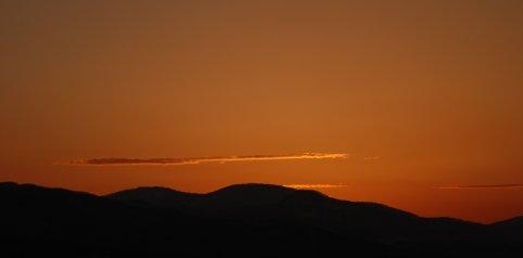 sky14-12.jpg