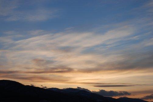 sky14-5.jpg