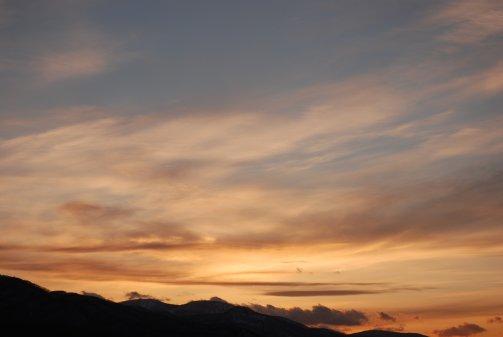 sky14-6.jpg