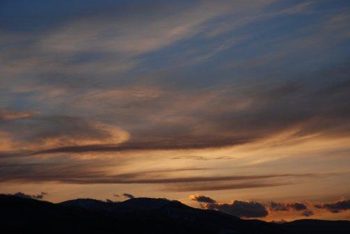 sky14-7.jpg