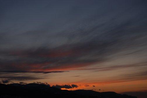 sky14-8.jpg