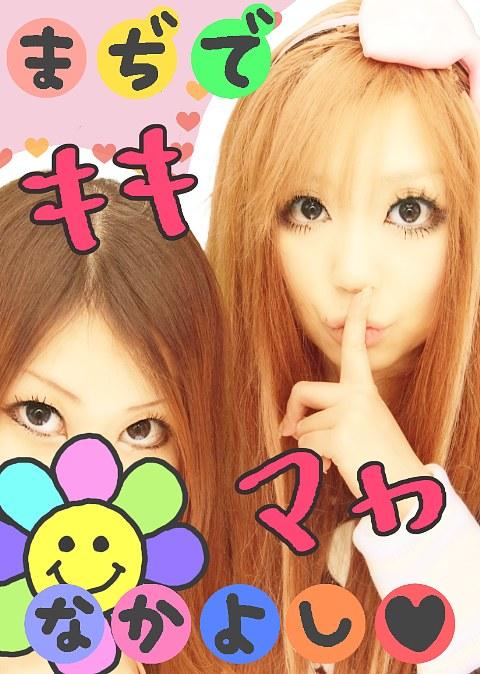 LVT_A_R_02.jpg