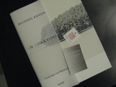 20100117_book.jpg