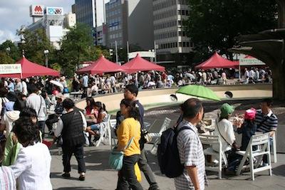 20100920_03.jpg