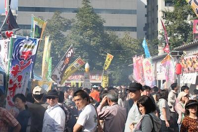 20100920_10.jpg