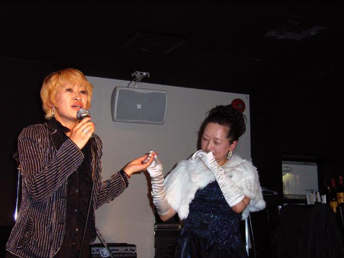 iwashita2B.jpg