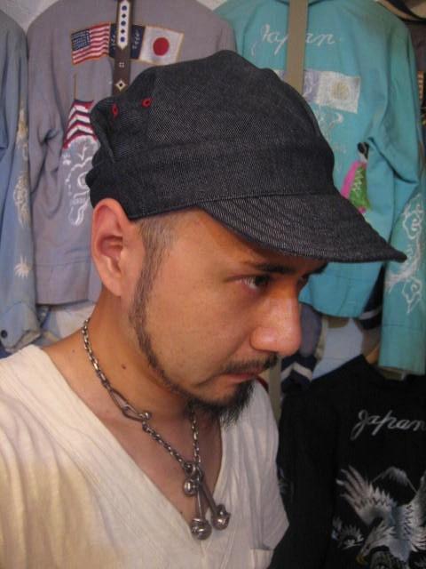 102_20110717180656.jpg