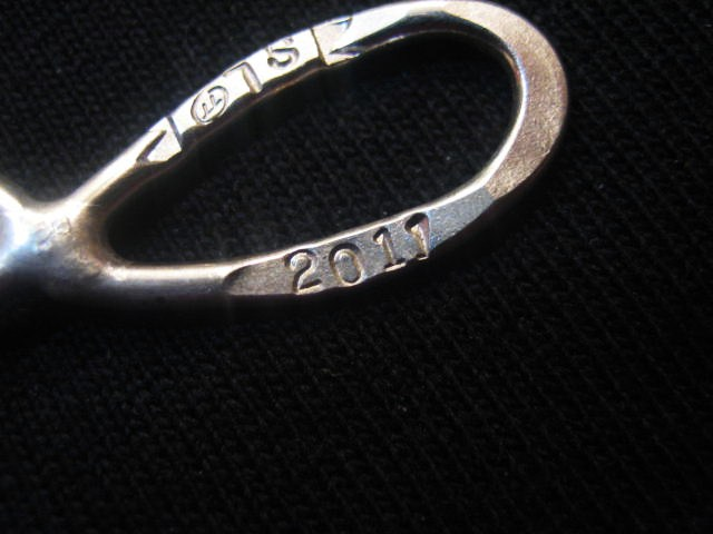 140_20111209212945.jpg