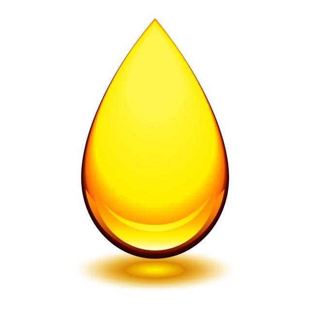 oil-drop_convert_20120311201414[1]