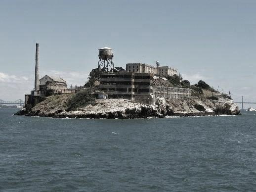 Alcatraz_20120119171011.jpg