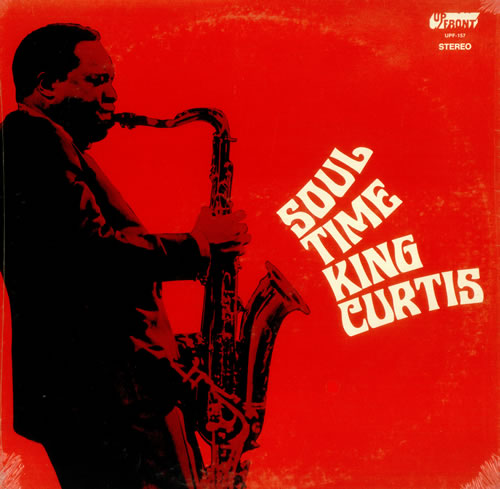 King-Curtis-Soul-Time---Seale-452271.jpg