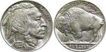 _Indian_Head_Buffalo_Nickel.jpg