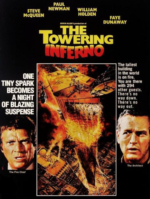 the_towering_infernoconvert1.jpg