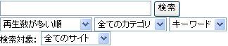 WS_X000001.jpg