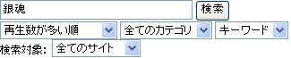 WS_X000003.jpg
