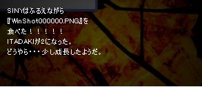 WinShot000000_20100619102627.png