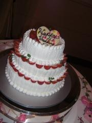 weddingcakeNkun.jpg