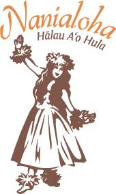 nanialoha-logo