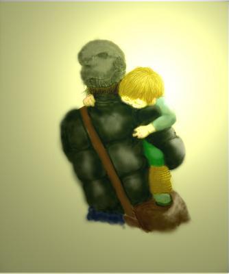 父と兄2?1