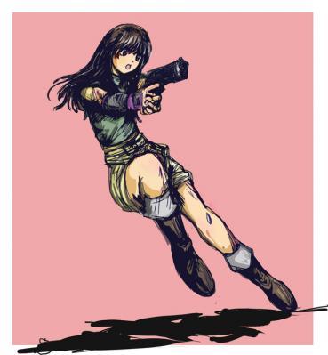 gungirl03.jpg