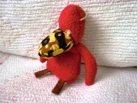 redshoebill2