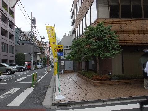 DSCF9406.jpg