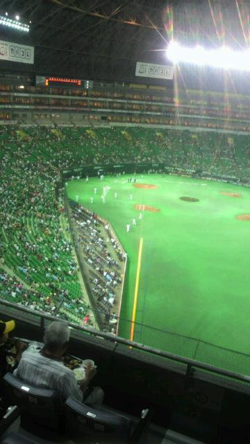 00baseball_20110731191152.jpg