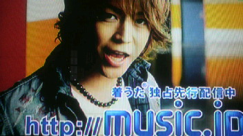 00music_20110507080146.jpg