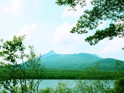 93..駒ケ岳