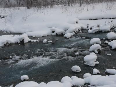 18.冬景色