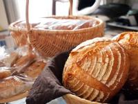 52.パン教室