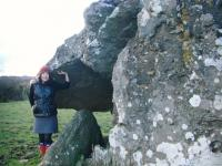 dolmenroscommon2