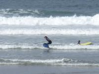 surfcastlegregory04101