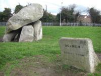 dolmenkilliney1