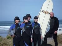 surfcastlegregory04102