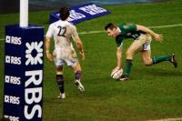 tommybowe6nationsvsengland2010