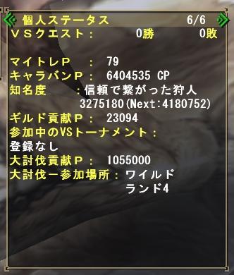 2011y07m06d_203444515.jpg