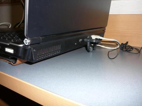 PC-01.jpg