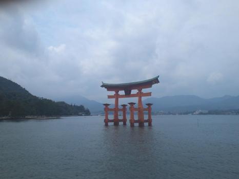 miyajima01.jpg