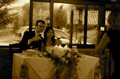 結婚式4_convert_20101128035024